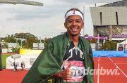 Atlet Peraih Medali PON Papua Bakal Diguyur Bonus