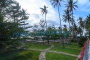 Tawarkan Eksotisme Pulau Tabuhan