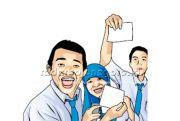 13 Mei, Pengumuman Kelulusan SMA/SMK