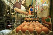 TPID Harus Maksimal Atasi Inflasi