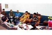 Dimediasi Kacabdisdik, Polemik PPDB SMKN Tambakboyo Berakhir