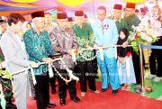 RS Aisyiyah Resmikan Gedung Tan'im