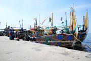 Nelayan Kapal Besar Butuh SIUP – SIPI
