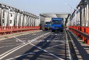Jembatan Cincim Perlu Diwaspadai