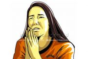 Enam Napi Perempuan Diajukan Remisi