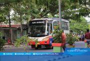 Rencana Trayek Bus Bojonegoro Jurusan Jogjakarta Masih Angan-Angan
