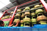 Rencana Subsidi Elpiji Dicabut, Pedagang Cemas