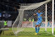 Siapa Striker Asing Persela?