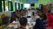 SMP Negeri Se-Kabupaten Lamongan Kompak