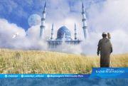 Amunisi Sehat Ramadan saat Pandemi