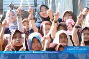 Hari Pendidikan Nasional Sebagai Momentum Pemerataan Pendidikan