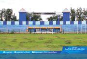 Stadion Lamongan Batal Jadi Alternatif Isolasi Covid-19