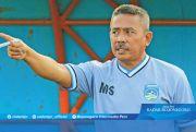 Lamongan FC Siap Ikut Serta Bila Liga 3 Digulirkan Kembali