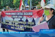 Pengadilan Negeri Tuban Dituding Intervensi Kelenteng