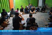 Klub Ninja, RX King hingga Karta Bakal Gelar Aksi Sosial di Pasar