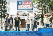 UMM Runner Up PTS Terbanyak Peroleh Pendanaan PKM