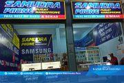 Samudra Phone Peduli Covid-19