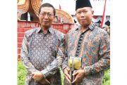 Hudanoor Sukses Antarkan Pemkab Tuban Raih Tujuh Kali Piala Adipura