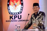 Cabup Lamongan, Yuhronur Efendi Tampil Brilian Dalam Debat Pilkada