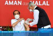 Siapkah Indonesia Lakukan Vaksin Sinovac?
