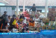 Pemprov Pastikan Beri Bantuan Untuk Korban Banjir