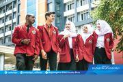 Mendikbud Apresiasi Universitas Muhammadiyah Malang (UMM)