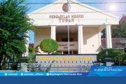 Gedung Baru Pengadilan Negeri Tuban Segera Dibangun