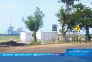 Rencana Pembukaan Jalur Baru KA Tuban, Agendakan Temui Kemenhub-KAI