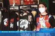 Trend Thrifting, Meski Bekas, tapi Branded dan Kualitas Impor