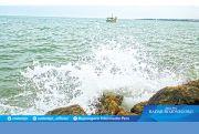 Potensi Gempa dan Tsunami Tidak Terjadi di Pantura