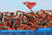 Asprov Jatim: Persibo Masih Bernaung di PT Lama