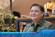 Proyeksi Ekonomi Indonesia Sejalan dengan Ekspektasi Pemulihan Ekonomi