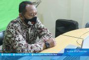 Ali, Pendonor Plasma Terbanyak Ketiga se-Indonesia