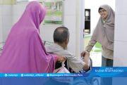 Hadirnya Klinik Geriatri, Penanganan Pasien Lansia Semakin Cepat
