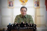 Digitalisasi, Kesempatan Emas bagi Pemuda Indonesia Era New Normal