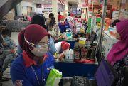 BSU Rp 1 Juta Siap Dikirim untuk 13.498 Karyawan