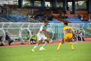 Gagal Total di 32 Besar, PSID Jombang Kubur Impian ke Liga 2