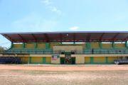 Manajemen PSID Jombang Minta Pemkab Dahulukan Perbaikan Lapangan