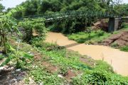 Proyek PISEW di Desa Karangwinongan Dinilai Kurang Transparan