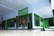 Di Dusun Ngepeh; Umat Hindu-Kristen Aktif Iuran Konsumsi Pengajian