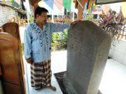 Prasasti Gurit, Salah Satu Peninggalan Raja Airlangga di Jombang