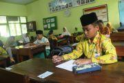 Disdikbud Terapkan Full Zonasi, Nasib Siswa Baru Ditentukan KK
