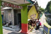 Daerah Bernama 'Jombang' Cukup Banyak, dari Jember hingga Tangerang