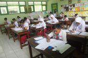 Tunggu SK Bupati, 11 Sekolah Dasar Negeri di Jombang Bakal Merger