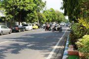 Rp 21 Miliar dari APBD 2020 Tersedot untuk Penataan Jalan Wahid Hasyim