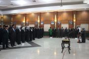Puluhan SD di Jombang Tanpa Kepala Sekolah, TK dan SMP Terpenuhi