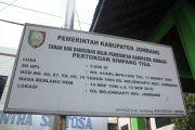 Polemik Aset Ruko Simpang Tiga Belum Tuntas, Pemkab Dinilai Teledor
