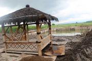 Warga Kembali Temukan Struktur Bata Kuno di Situs Sumberbeji
