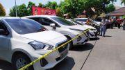 Kasus Penipuan Jual Beli Mobil, Mutik Diduga Tak Bekerja Sendiri