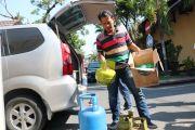 Terdakwa Kasus LPG Oplosan di Ngoro Dijerat UU Perlindungan Konsumen